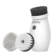 Pore Cleansing Brush