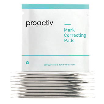 Proactiv Mark Correcting Pads
