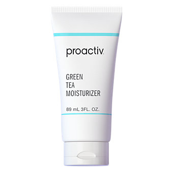 Proactiv Green Tea Moisturizer (3 oz.)