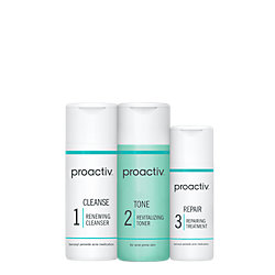 Proactiv Solution® 3-Step System