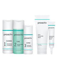 Proactiv Solution Teen Kit