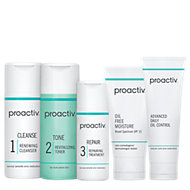Proactiv Solution Oil Control Kit