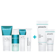 ProactivMD + Teen Duo