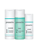 Proactiv® Solution 3-Step System Our Original Acne Treatment System