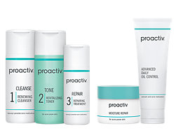 Proactiv® Solution Complete Duo