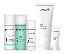 Proactiv® Solution Teen Duo