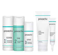 Proactiv® Solution Teen Kit