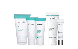 Proactiv+® Complete System