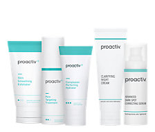 Proactiv+® Complete Kit