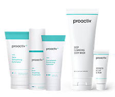 Proactiv+® Teen Duo