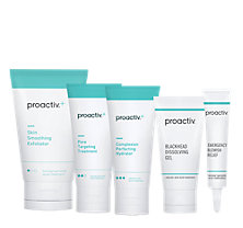 Proactiv+® Teen Kit