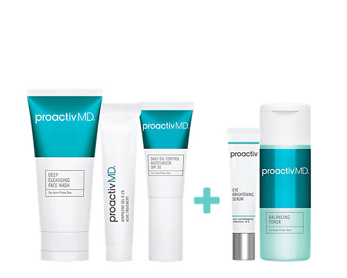Proactiv Products Order Proactiv Online Proactiv