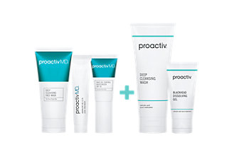ProactivMD®  Teen Duo