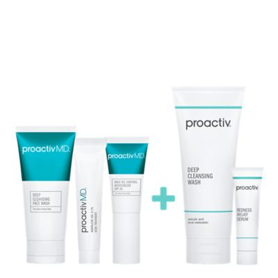Retinoids|What Are Retinoid Side Effects|Proactiv®