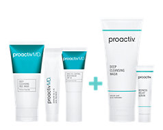 ProactivMD® + Teen Duo