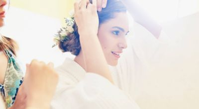 what-causes-acne_how-to-help-clear-acne-before-your-wedding-day